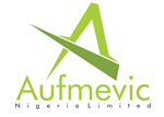 Aufmevic Nigeria Ltd