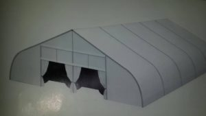 Different-tent-sizes
